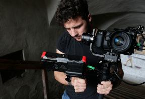 Was gilt es bei einer Werbefilmproduktion zu beachten?