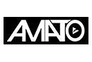 Partnerlogo Amato