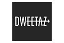 Partnerlogo Dweetaz