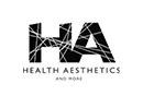 Partnerlogo Health Aesthetics