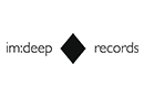 Partnerlogo Indeep Records