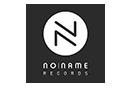 Partnerlogo No Name Records